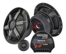 Produktfoto Emphaser ECP216-S6