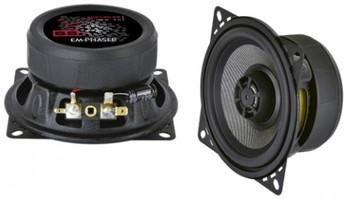 Produktfoto Emphaser ECX100-S6