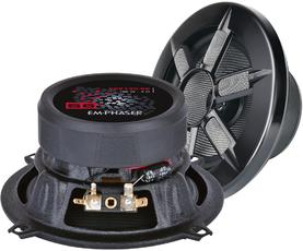 Produktfoto Emphaser ECX130-S6