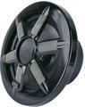 Produktfoto Emphaser ECX160-S6