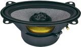 Produktfoto Emphaser ECX369-S6