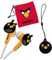 Produktfoto GameOn Angry Birds