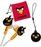 GameOn Angry Birds