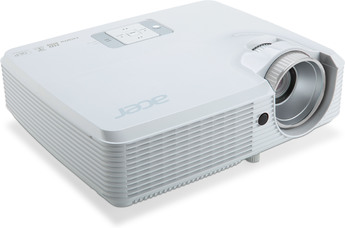 Produktfoto Acer X1320WH