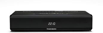 Produktfoto Thomson THT101