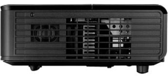 Produktfoto Dell 1430X
