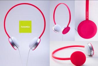 Produktfoto Hoomia U2