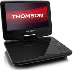 Produktfoto Thomson DP 9104