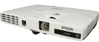 Produktfoto Epson EB-1776W