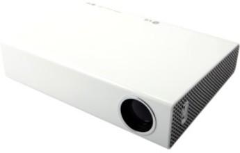Produktfoto LG PA70G