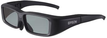 Produktfoto Epson V12H483001