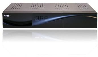 Produktfoto FTE MAX S405 HD