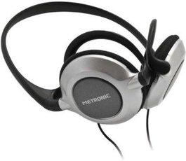 Produktfoto Metronic 480151