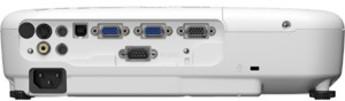 Produktfoto Epson EB-X11H