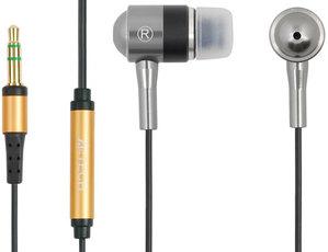 Produktfoto A4 Tech MK-650-S