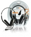 Produktfoto Basicxl BXL-HEADSET30