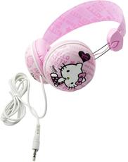 Produktfoto Ingo Hello Kitty Premium (HEE190Z)