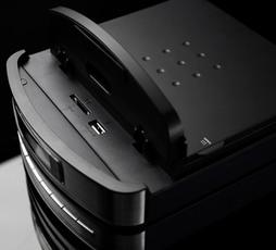 Produktfoto Karcher MC 6430