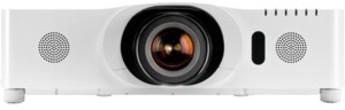 Produktfoto Hitachi CP-WU8450
