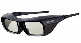 Produktfoto Sony TDGBR250+TDGBR200B BOX