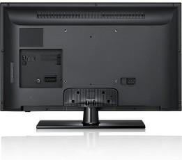 Produktfoto Samsung UE32EH4003
