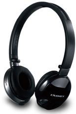 Produktfoto LASMEX H-20B Bluetooth