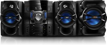 Produktfoto Philips FWM6000