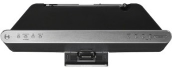 Produktfoto Sony RDP-XF300IP