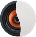 Produktfoto Klipsch CDT-3800-C II