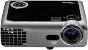 Produktfoto Optoma X23P