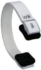 Produktfoto I.ONIK 23120/23121 BTH-002