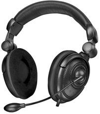 Produktfoto Speed Link SL-8797 Medusa NX USB 7.1