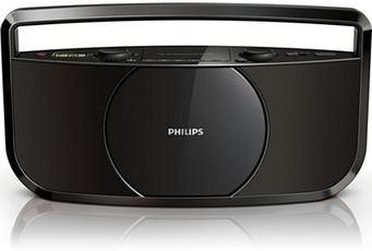Produktfoto Philips AZ1750/12