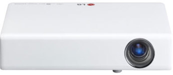 Produktfoto LG PB60G