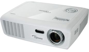 Produktfoto Optoma HD6720