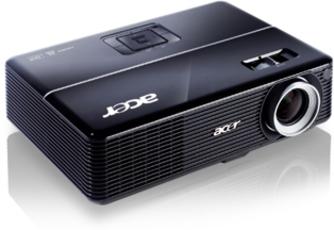 Produktfoto Acer P1223