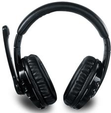 Produktfoto LASMEX HG-50HD