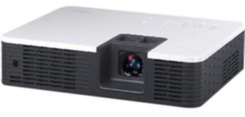 Produktfoto Casio XJ-H2600