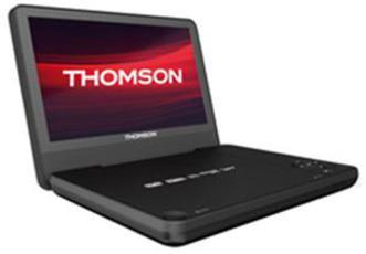 Produktfoto Thomson DP 9005