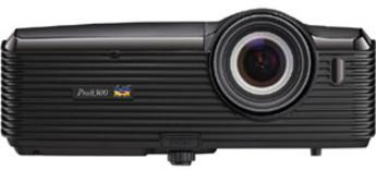 Produktfoto Viewsonic PRO8300