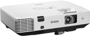 Produktfoto Epson EB-1955
