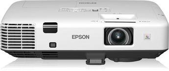 Produktfoto Epson EB-1940W