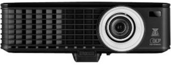 Produktfoto Dell 1420X