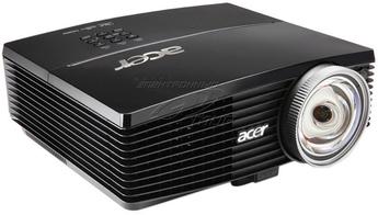 Produktfoto Acer S5201B