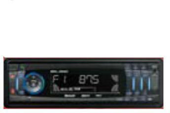 Produktfoto Belson BS-2501