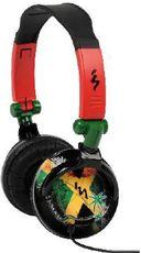 Produktfoto T'NB Music Trend Reggae