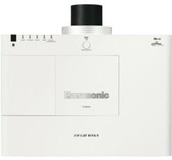 Produktfoto Panasonic PT-EW530EL