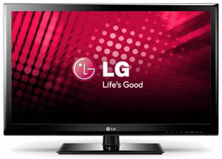 Produktfoto LG 32LS3450