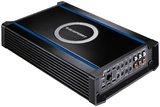 Produktfoto Blaupunkt GTA 470 DSP