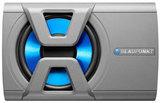 Produktfoto Blaupunkt XLF 200A